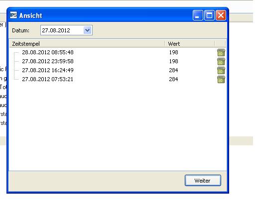 IPS_Archive Handler.PNG