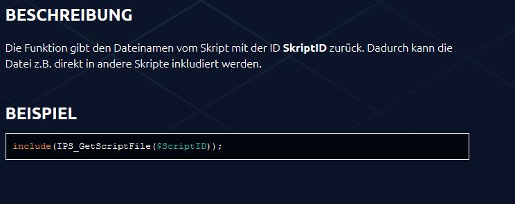 IPS-Kein_Rueckgabe_moeglich-2.PNG