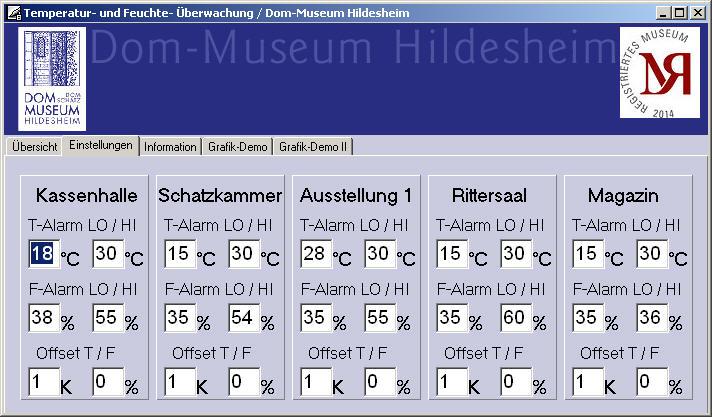dommuseum_designer_2.jpg