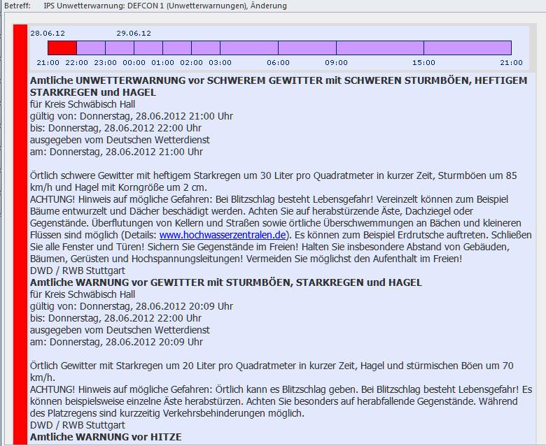 DWD Unwetterwarnungen Mail DEFCON 1 ohne PICs.PNG