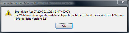 webfront_fehler.jpg