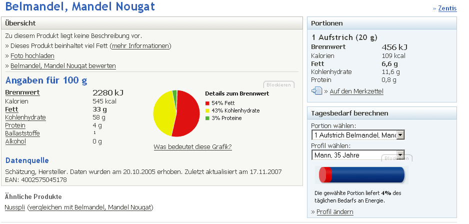 Screenshot - 01.01.2008 , 15_09_05.png