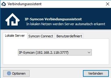 IP-Symcon.jpg