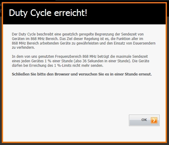 duty cycle.jpg