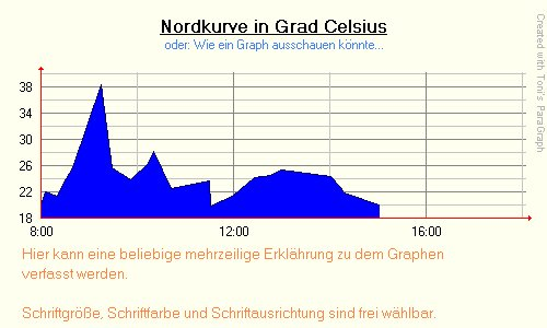 ParaGraph.jpg
