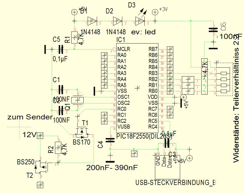 FHT8i_USB_Sch.png