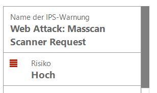 Web Attack.JPG