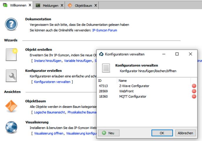 Screenshot 01.png