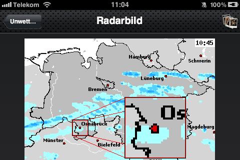 Radarbild.PNG