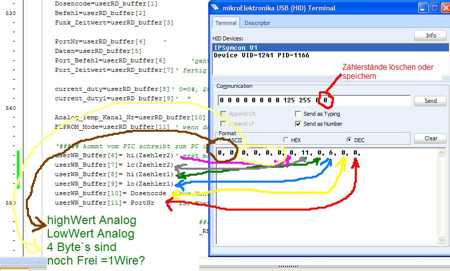 Erklärung USB_HID_IC_OUT.PNG