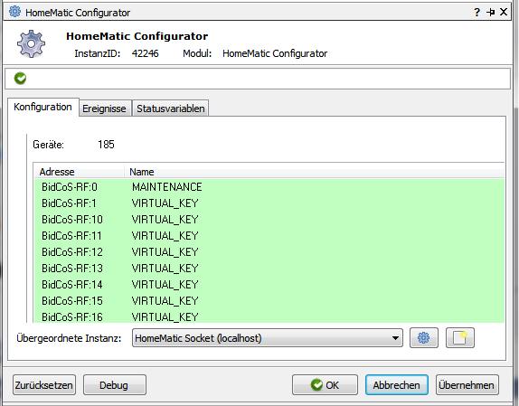 IPS HM Konfigurator Detail.PNG