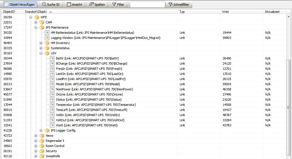 WFE Kategoriestruktur.PNG