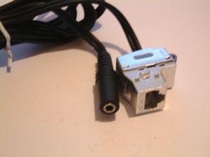 Klinkenbuchse_2_Ethernet.jpg