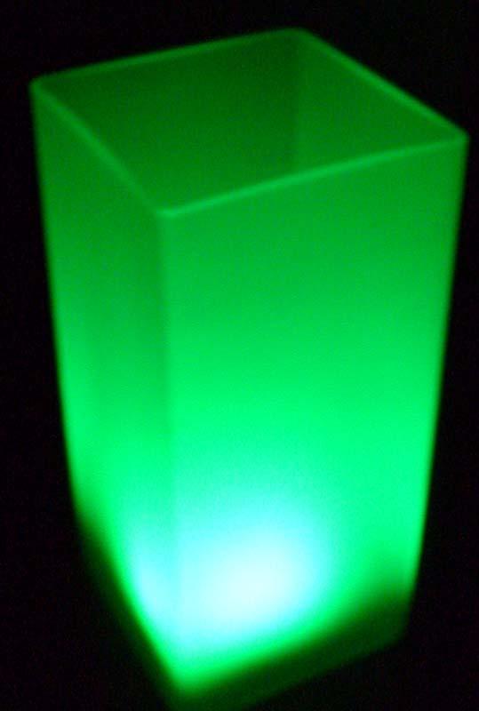 Grönö_grün.jpg