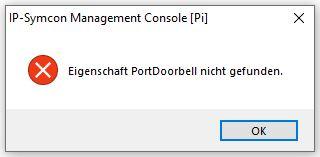 Fehler Port.JPG