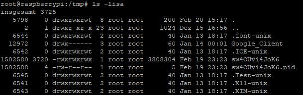 20180220b-RasPi-Prozessorlast.jpg