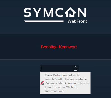 Webfron-Kennwort_Abfrage.PNG