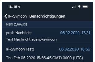 push Einstellung für ips-symcon teil 2.PNG