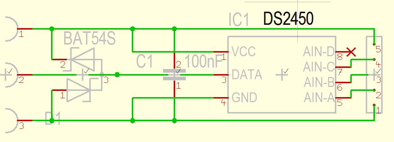 1Wire_Beschleunigungssensor_Sch.png