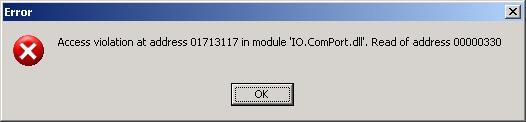 Comport_Error.JPG