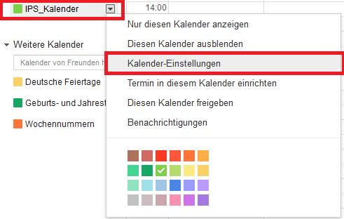 Calender_User1.png
