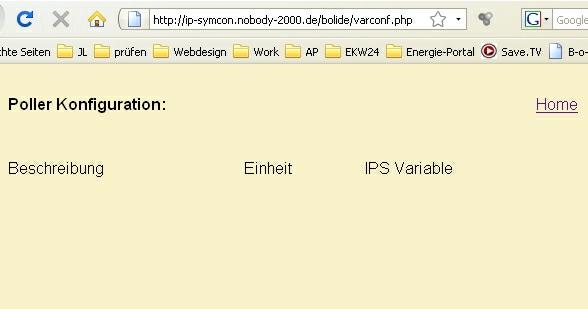 20081221-varconf.php.jpg