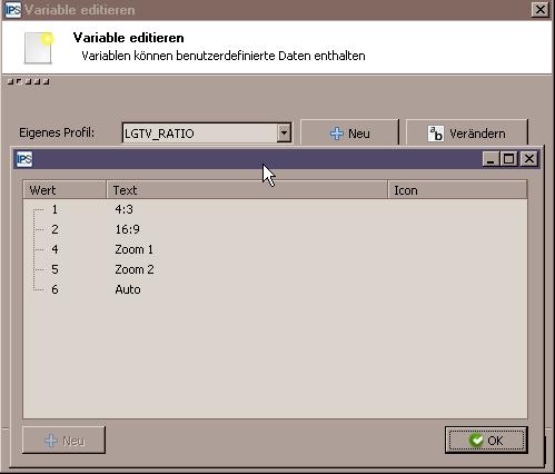 Bildschirmfoto 2010-10-21 um 20.41.35.png