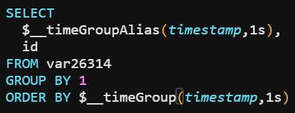 GRAFANA_SQL+.jpg