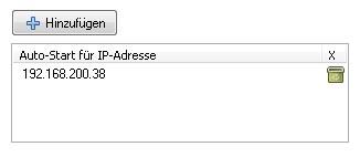 ips-webfront-01.jpg