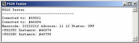 fs20_tester.jpg