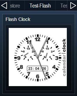flashClock.jpg