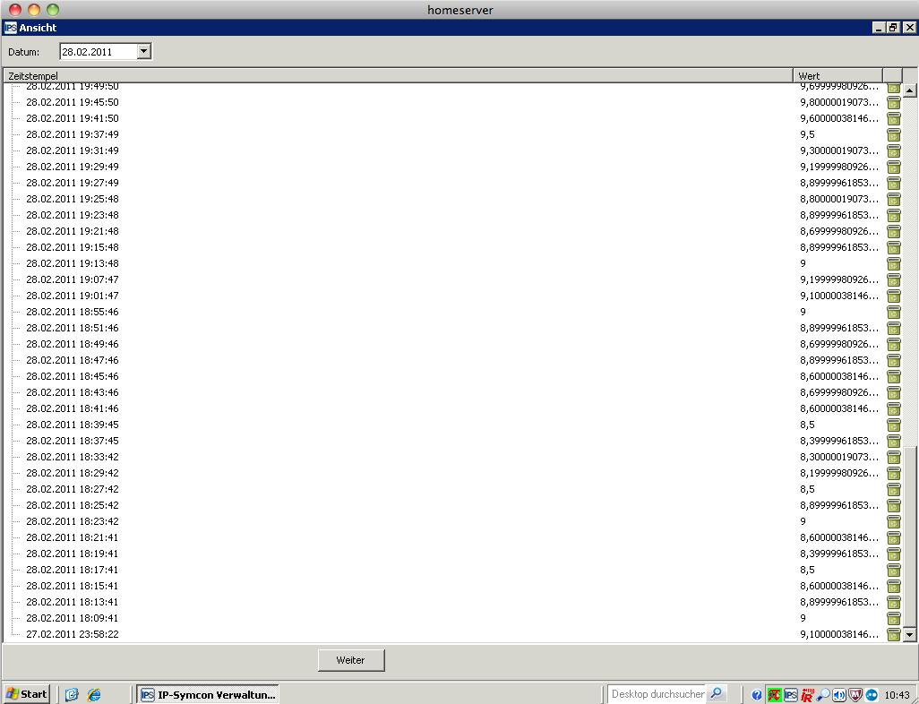 Bildschirmfoto 2011-03-02 um 10.43.50.png