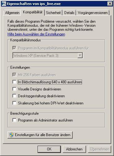 funktionierende_konfig.jpg