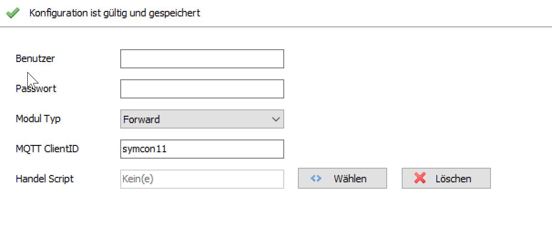 IPS_KS_MQTTClient.png