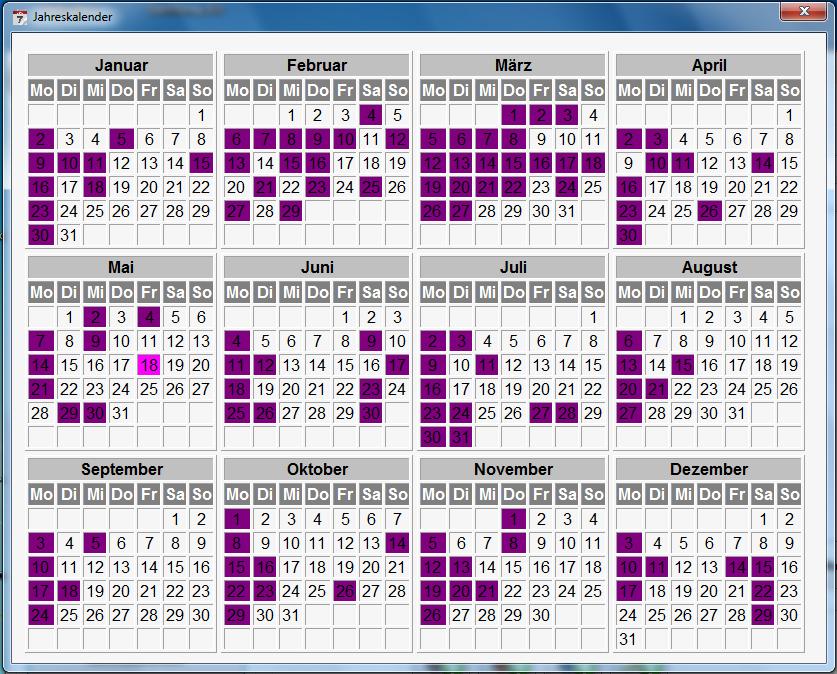 Jahreskalender.png
