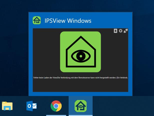 IPSViewClient.PNG