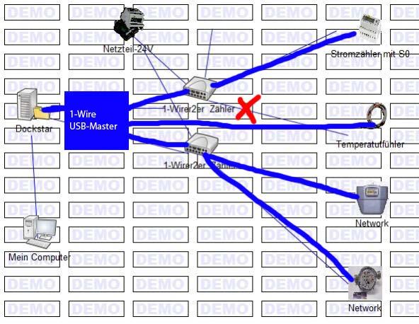 s0-Diagramm.jpg