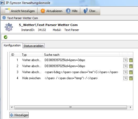 text_parser_bsp.png