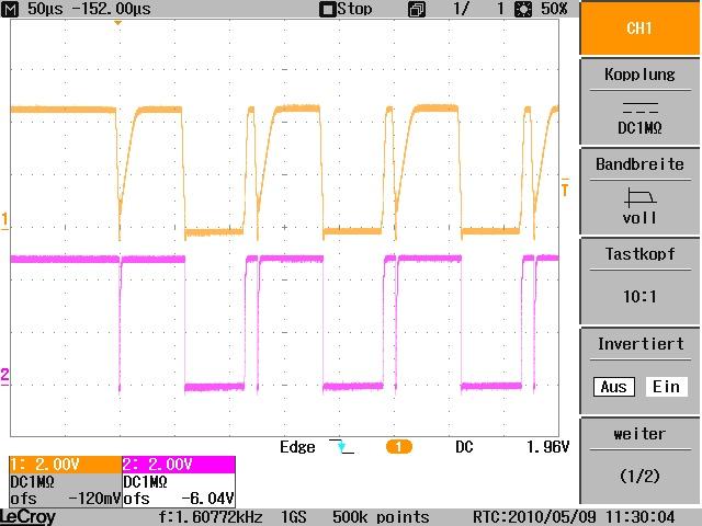 1-Wire Signalform.jpg