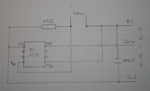 w-wire-wasserfuehler.JPG