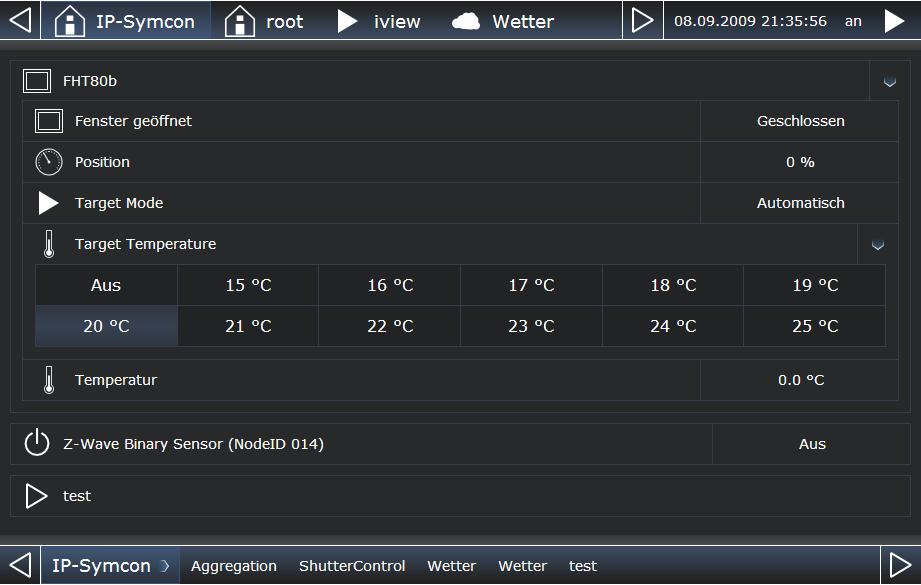 FHT-Temperatur-WebFront.png