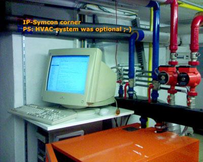 IP-Symcon-corner.jpg