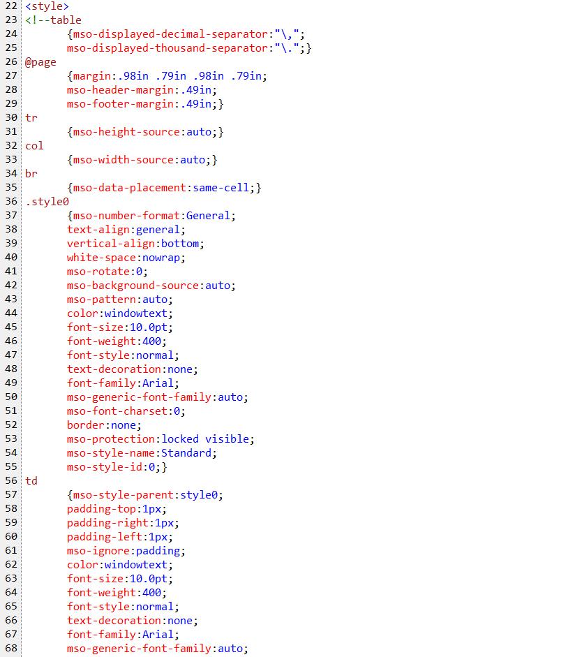 htm_test3.PNG