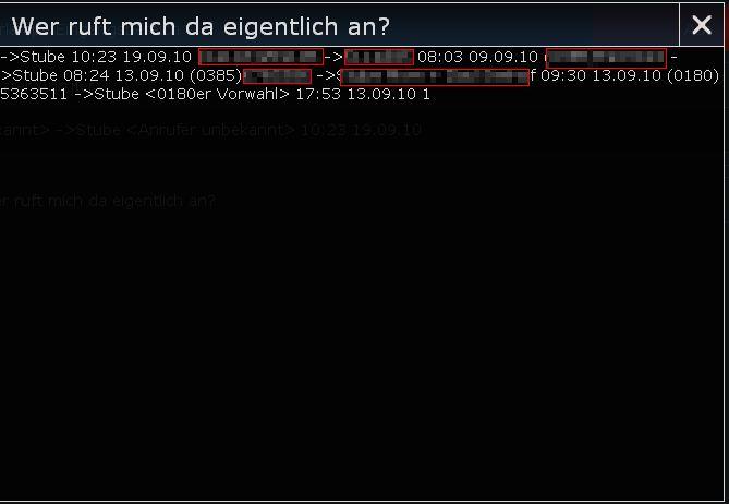 anrufe_webfront.jpg