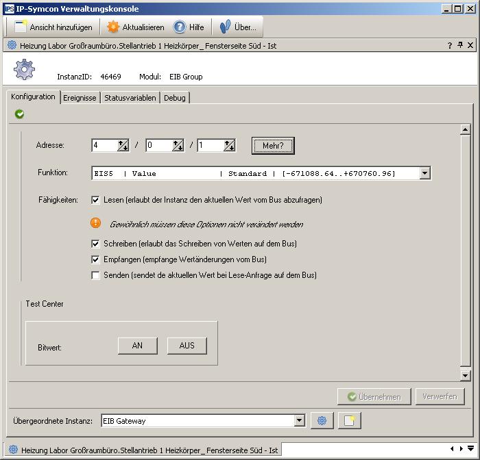 IP-Symcon Verwaltungskonsole - 004.png