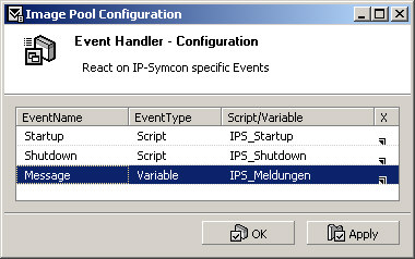 event_handler.jpg