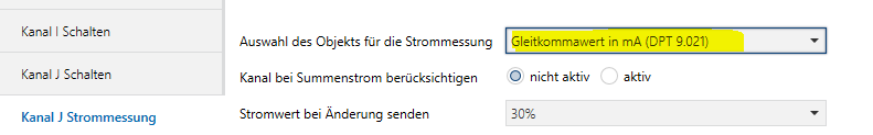 strom1.PNG