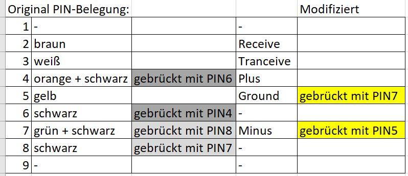 Voltcraft RS232c - PIN5 und 7 brücken.JPG