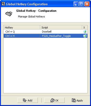 global_key.jpg