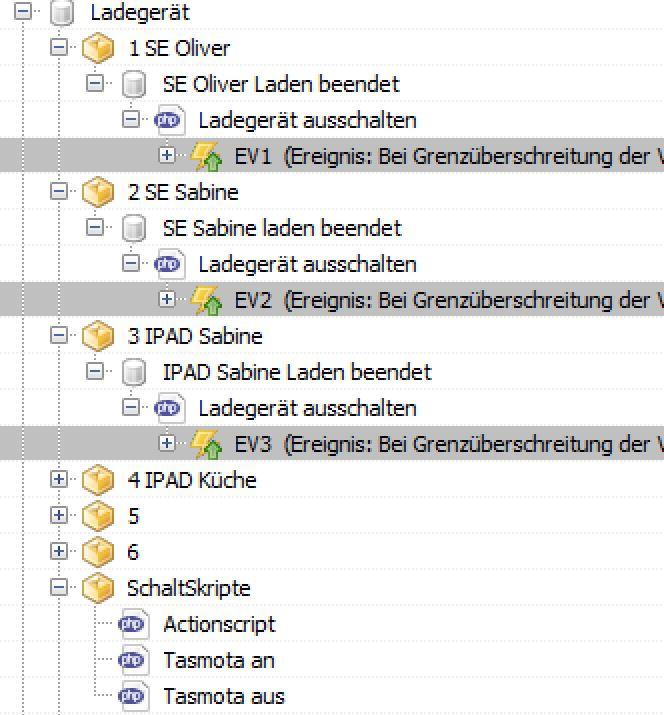 actionsscript.JPG